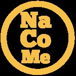 nacome2x